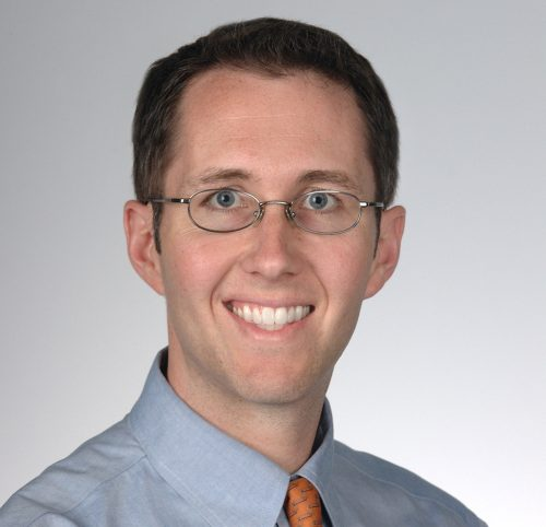 Kevin M. Gray, MD